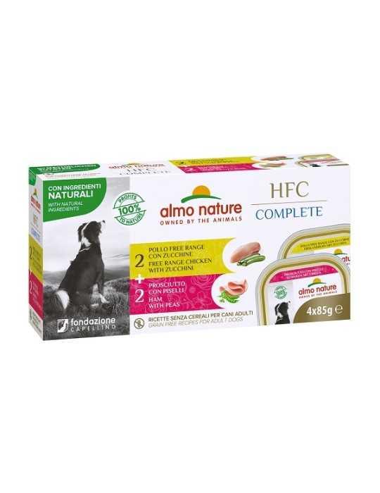 Liquore Triple Sec Margarita Monin Cl.100