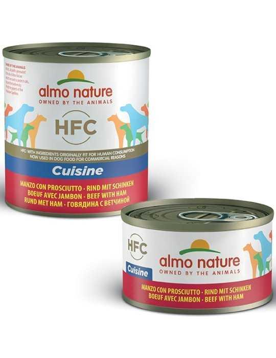 Liquore Elderflower St. German Cl.70