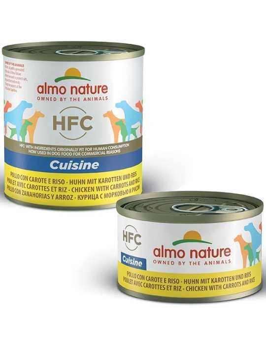 Limoncello Pallini Cl.100