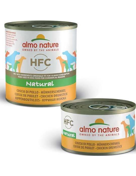 Liquore Passoa Cl.100
