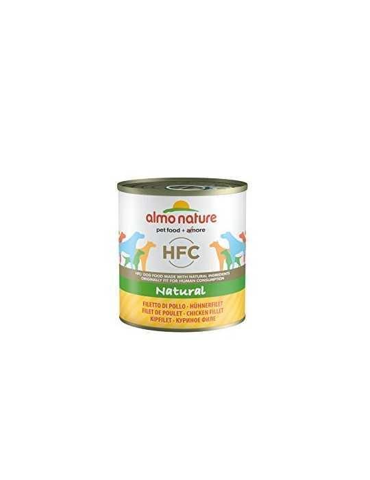 Rhum Havana Club 3 Anni Cl.100
