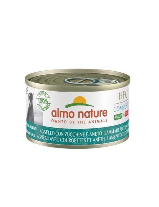 Rhum Havana Club Especial Cl.100