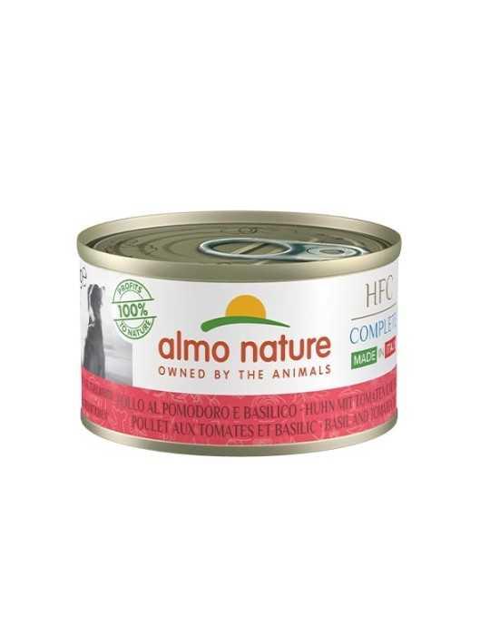 Vodka Janoka Melone Cl.100