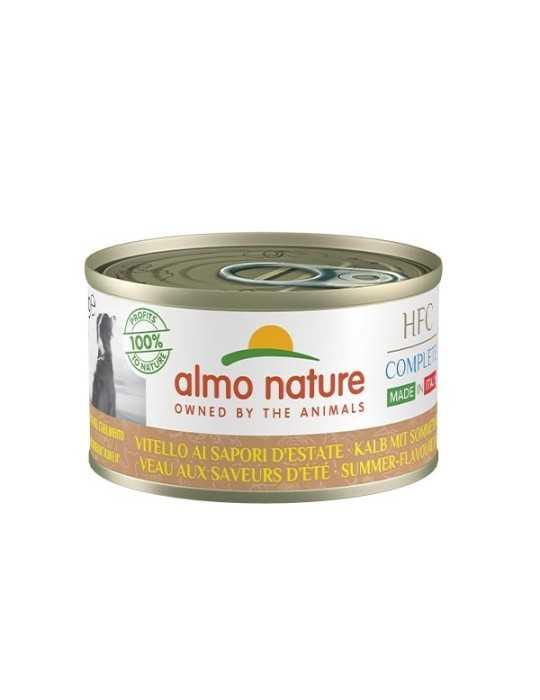 Fernet Branca Cl.100