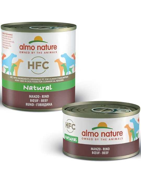 Jefferson Amaro Importante Cl.70