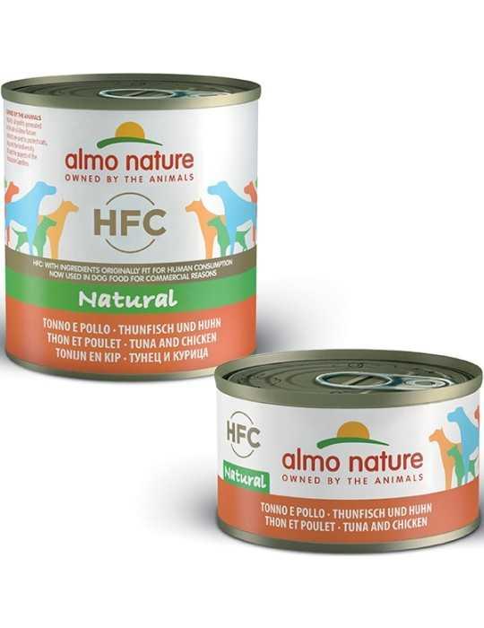 Amara Cl.50