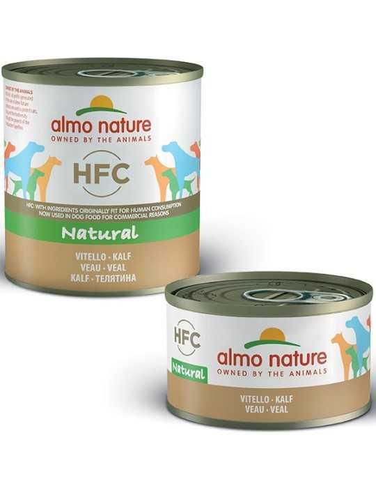 Vodka Crystal Head Cl.70  40°
