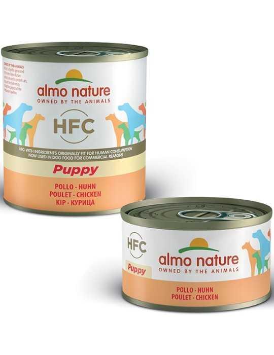 Tequila Herradura Bianca Cl.70