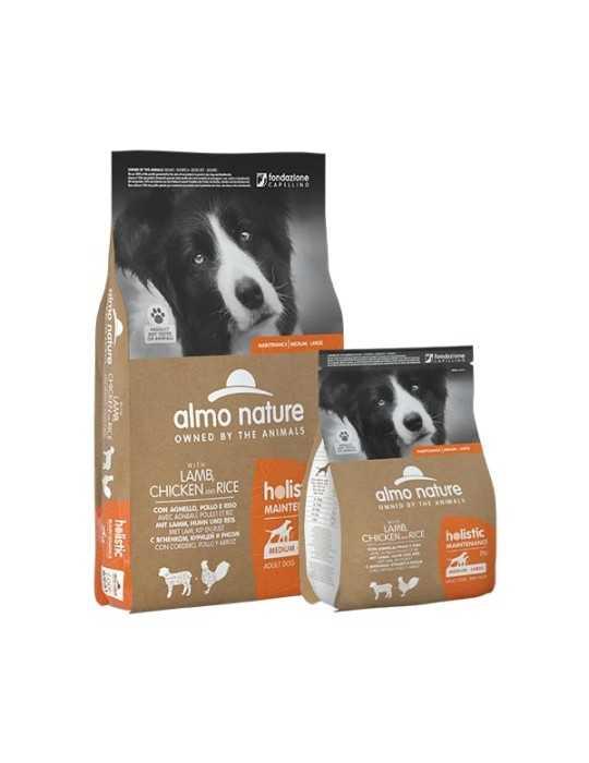Donnafugata Ben Rye Cl.75 Ast Passito Pantelleria Doc