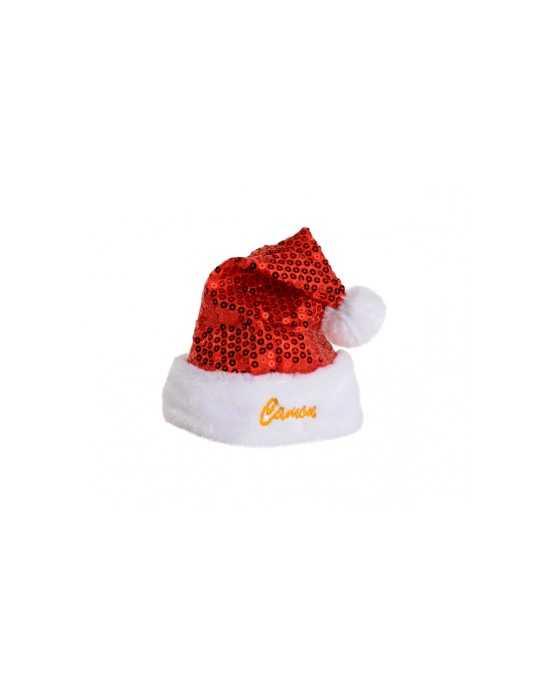 Borbone Cialda Blu 150 Cialde