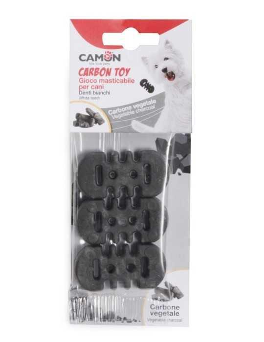 Borbone Cialda Nera 150 Cialde