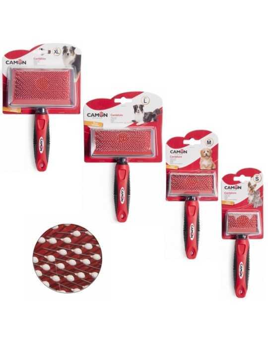Borbone Cialda Decaffeinato 150 Cialde