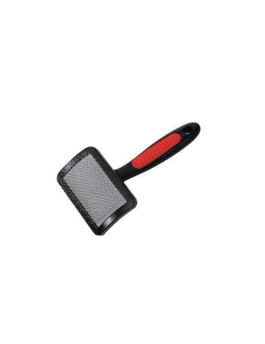 Borbone Don Carlo Rossa 100 Capsule