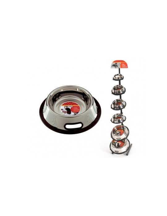 Bell Caffè Cialda Bio 100% 60 Cialde