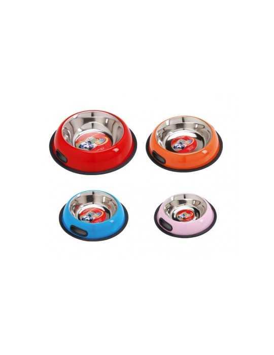 Bell Caffè Dolce Arhome 40 Capsule