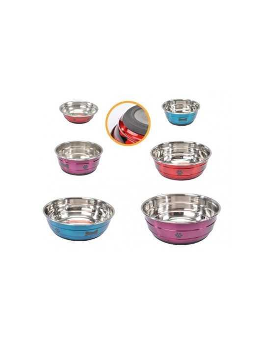 Bell Caffè Moka Crema 1 Kg Espresso Bar