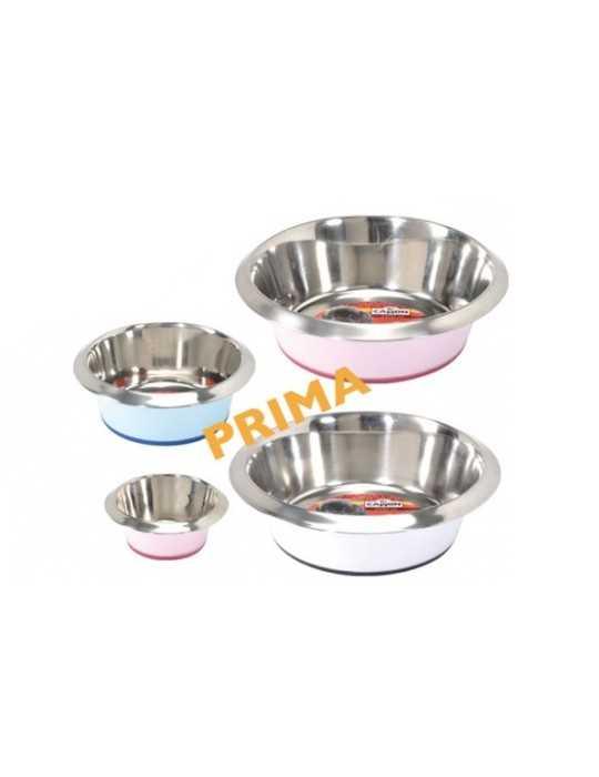 Bell Caffè Tuttogusto 250g 250 G Moka